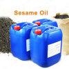 Heißer Verkauf! ! ! Nicht-GVO raffiniertes Sesam-Öl