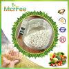 Органический порошок Humate калия удобрения 100% компоста водорастворимый супер для жидкостной пользы