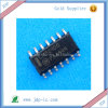 Nieuwe en Originele Elektronische Componenten Lm324dg