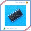 Lm324dg Electronic Components 새로운과 Original