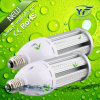 E40 4500lm 45W Corn Light with RoHS CE SAA UL