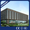 Facade innovateur Design et Engineering - Stone Curtain Wall