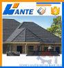 Плитка крыши металла камня строительного материала низкой цены Coated
