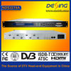 NDS3218A 8 in 1 HDMI HD H. 264 Encoder