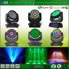 Alle Arten LED-Beleuchtung-Grossist