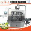 A melhor máquina de enchimento automática do petróleo