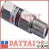 Высокопроходный по-разному фильтр сигнала TV фильтра фильтра CATV MHz
