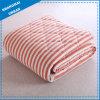 Coperta della trapunta della banda dell'assestamento del cotone