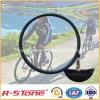 高品質の自然な自転車の内部管26X2.125
