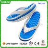 Chaussure en gros bon marché de bateau de bascules électroniques (RW21829)