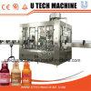 Bcgf Serien-Glasflaschen-Füllmaschine