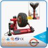 آليّة شاحنة إطار العجلة/إطار مبادل ([أ-تك123ا])