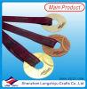 Medaille de Van uitstekende kwaliteit van de Sport van het Kampioenschap van de Wereld van de Medaille van de douane