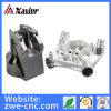 Uavs를 위한 관례 CNC Machining Aluminum Parts