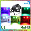 indicatore luminoso di PARITÀ di 4in1 18PCS 10W LED