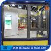 80 سلسلة سبائك الألومنيوم نافذة ، صنع في شنغهاي
