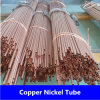 China C70600 (CuNi 90/10) Seamless Copper Nickel Tube mit Highquality und Best Price