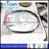 Auto Rubber Timing Belt & Pulley for All Models -Hot Sell