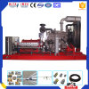 공장 Equipment Surface Cleaning High Pressure Washers (400TJ3)