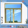 صناعة بارعة ألومنيوم شباك نافذة