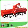 Attrezzo rotativo agricolo del trattore agricolo dell'attrezzo di potenza