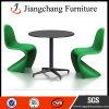 Heißer Verkauf stapelbarer preiswerter Panton Stuhl (JC-X14)