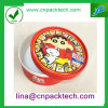 Buntes Handmade Paper Gift Box für Gift Packaging