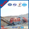 Qingzhou Keda Professional Manufacture Sand Washing Machine