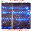 220V 110V 240V 24V 4.5V СИД Holiday Christmas Decorative Lights