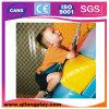 Saleのための普及したLarge Kids Indoor Soft Playground Equipment