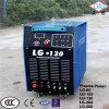 Plasma-Ausschnitt-Maschine CNC-LG-130 für metallschneidendes