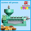 Pressurage d'huile de soja de presse d'huile de Yzyx 168 20ton/Day Gx d'extraction de l'huile de tournesol