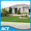 Сделано в Китае Landscaping дерновина искусственной травы дерновины искусственная