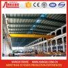 중국은 제조자, 두 배 대들보 천장 기중기를 32 톤 Cranes