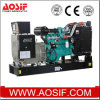 Générateur à un aimant permanent d'Aosif 200kVA actionné par Cummins Engine