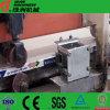 Equipo avanzado de la fábrica del yeso con servicios de ultramar