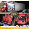 Películas rding Simulador 7D, Simulador de Cine (XD394)