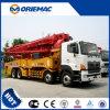 Sany 25mの販売(SYM5165THB DD 25)のための小さい具体的なポンプトラック