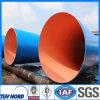 Tubulação de aço soldada API (KL-HSAW035)