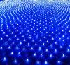 LEDのクリスマスのネットライト