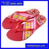 2016 Form Outdoor PET Slippers für Women (MT14011-red)