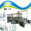 Drinking Water Bottling Filing Machine3 에서 1 Cgf Series Fully Automatic