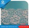Garment Decorating를 위한 트리코 Lace Trimming