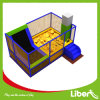 Китай Manufacturer Used крытое Gymnastic Trampoline Play Set для Children