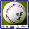 Шарик бейсбола практики Bewe
