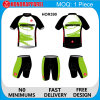 OEM Service Team Cycling Wear Made in Cina