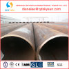Круглое Square Pipe/Tube для Canopy Structure Manufacturer