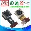 Module voor Om het even welke Grootte PCBA, de Naakte Component van de Assemblage van PCB, voor de Lens van de Camera, Schot, de Eenheden van de Scène