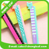 PVC Ruler Soem-Low Price für Promotion (SLF-RR001)