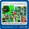 Einzelner Brenner-Induktions-Kocher PCBA 2016 neues Fr-4 PCB&PCBA